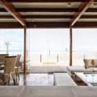 Casa en Playa del Carmen by YUPANA Arquitectos (6)