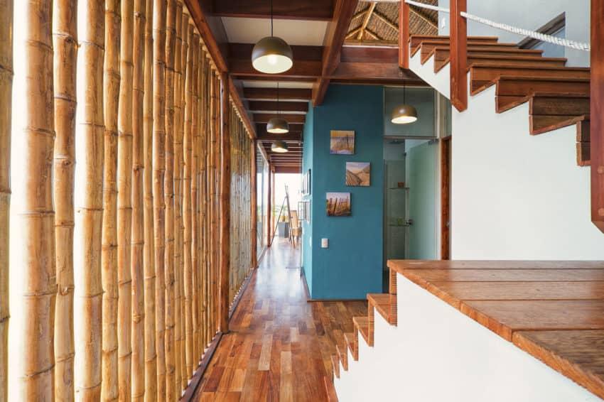 Casa en Playa del Carmen by YUPANA Arquitectos (8)