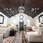 Church Conversion by Homewood Interiors (5)