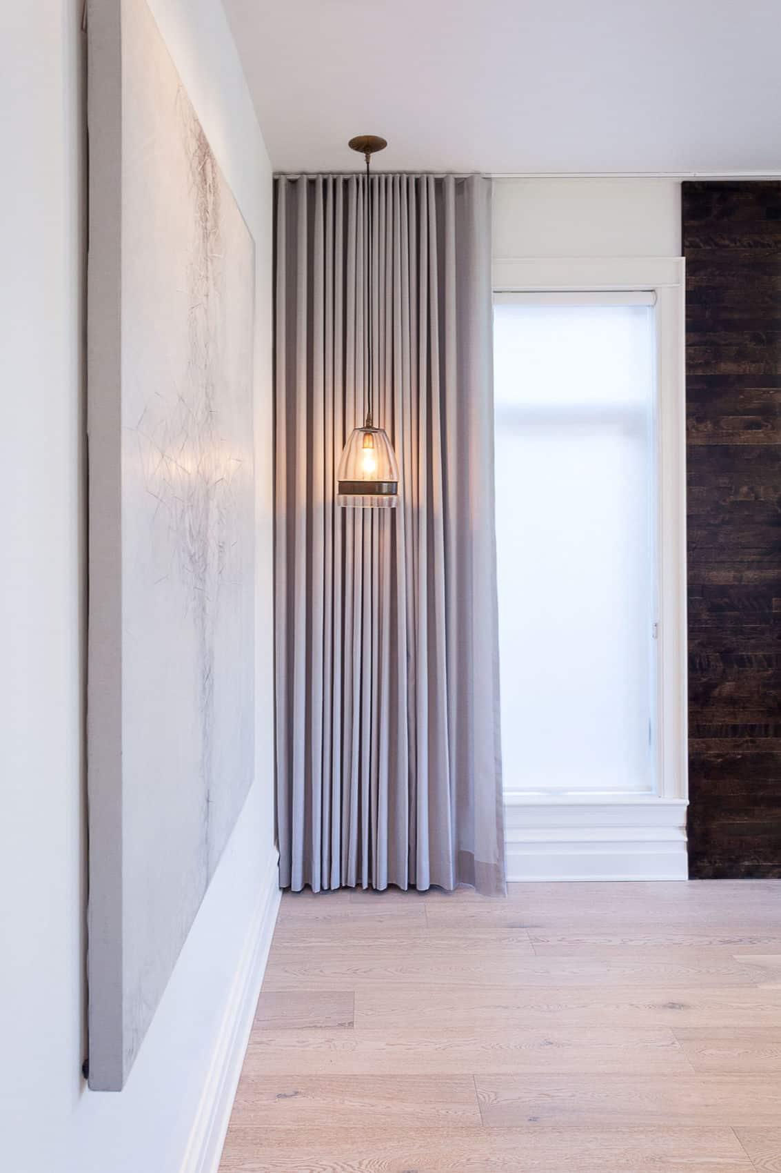 Clarendon Avenue by Veronica Martin Design Studio (4)