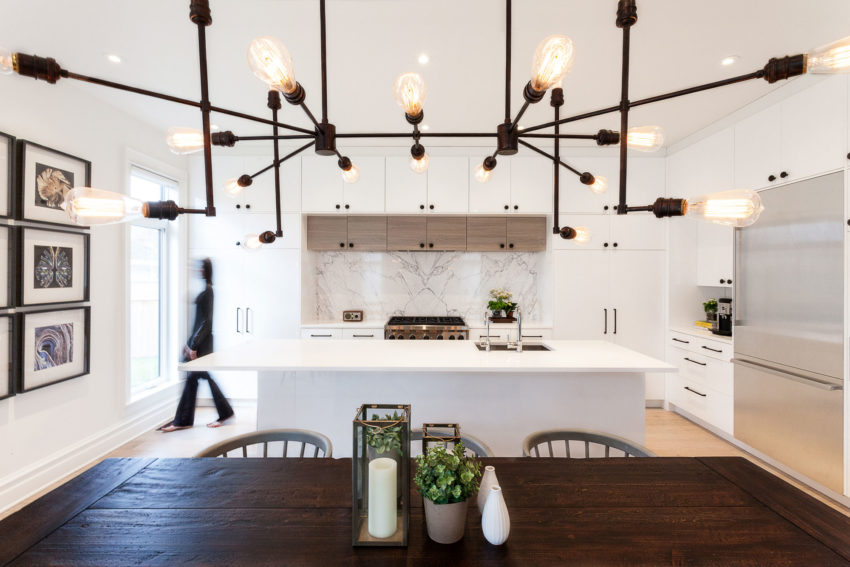 Clarendon Avenue by Veronica Martin Design Studio (5)