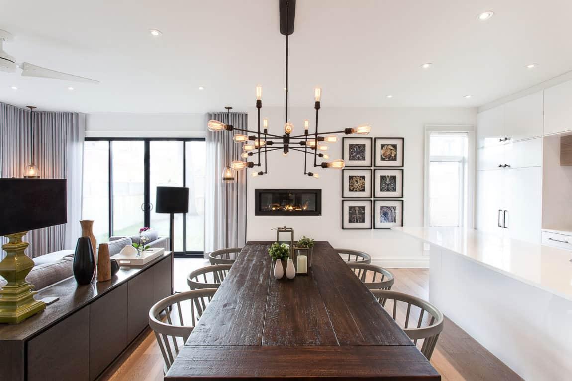 Clarendon Avenue by Veronica Martin Design Studio (6)