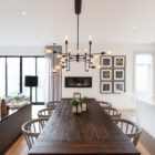 Clarendon Avenue by Veronica Martin Design Studio (6)