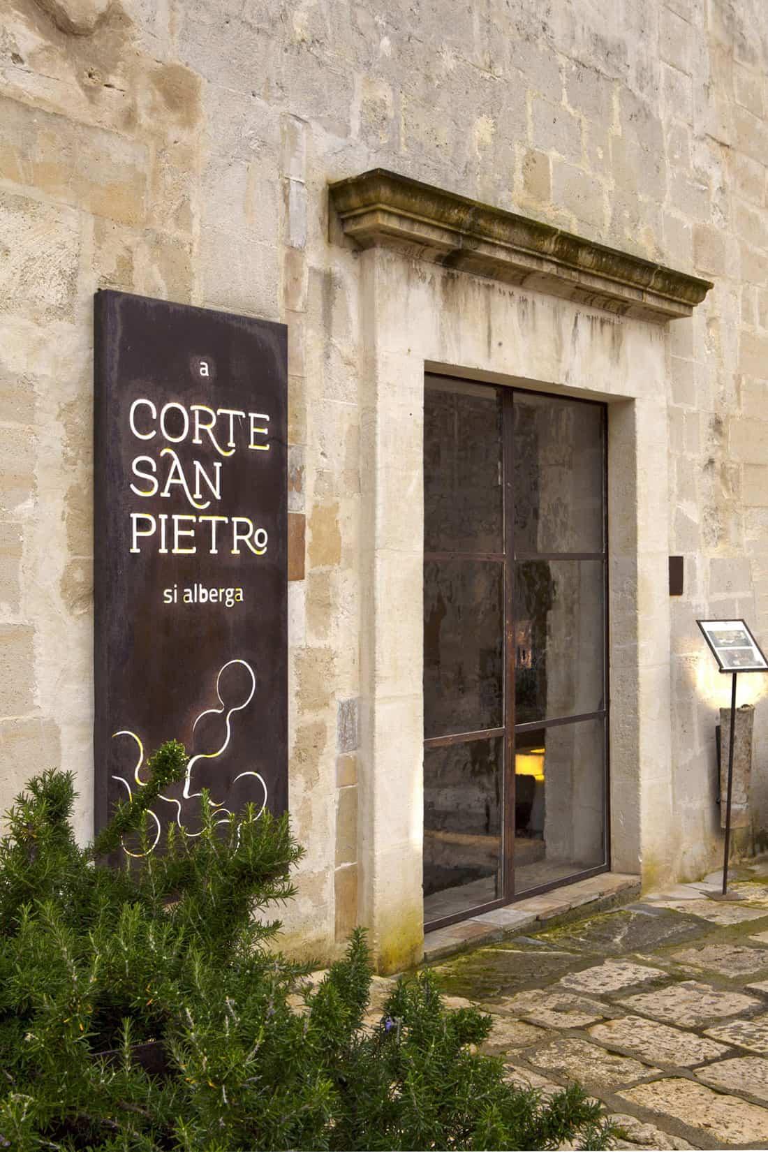 Corte San Pietro by Daniela Amoroso (1)