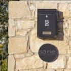 Costas & Elena Residence by sa.ne studio (2)