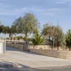Costas & Elena Residence by sa.ne studio (1)