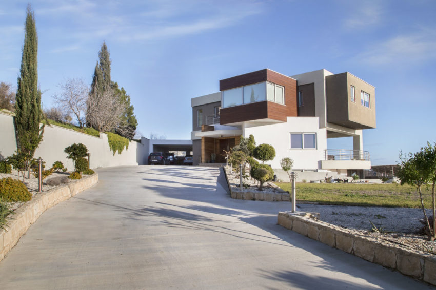 Costas & Elena Residence by sa.ne studio (3)