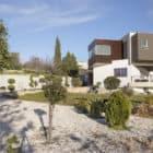 Costas & Elena Residence by sa.ne studio (4)