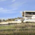 Costas & Elena Residence by sa.ne studio (5)