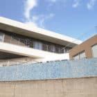 Costas & Elena Residence by sa.ne studio (6)