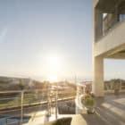 Costas & Elena Residence by sa.ne studio (7)