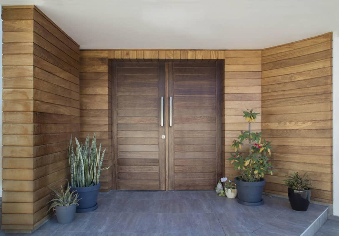Costas & Elena Residence by sa.ne studio (8)