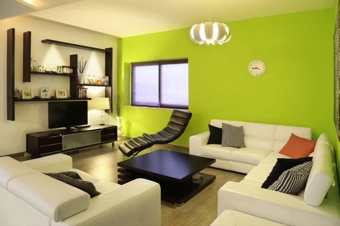 Costas & Elena Residence by sa.ne studio (9)