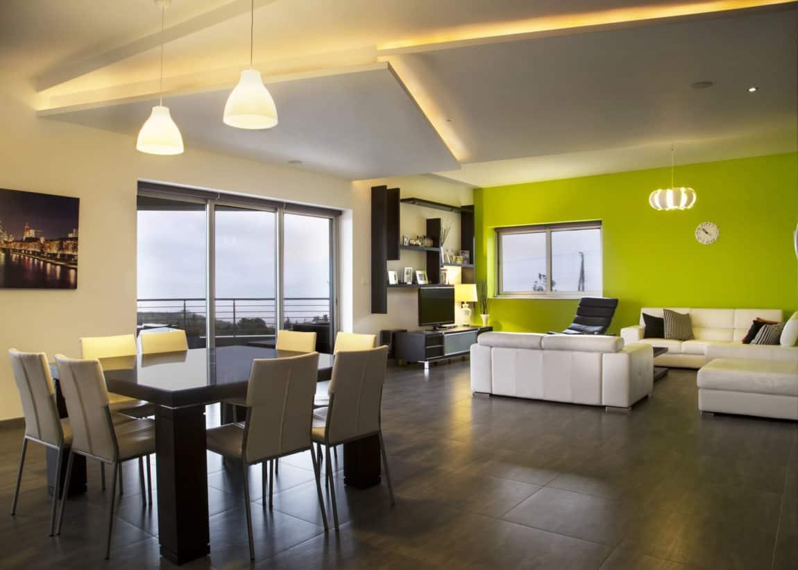 Costas & Elena Residence by sa.ne studio (10)