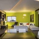 Costas & Elena Residence by sa.ne studio (11)