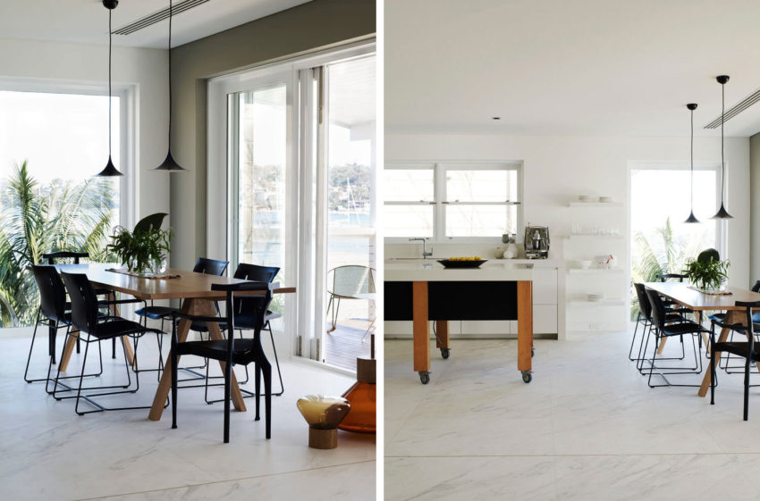 Cronulla Residence by Amber Road (7)