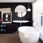 Cronulla Residence by Amber Road (14)