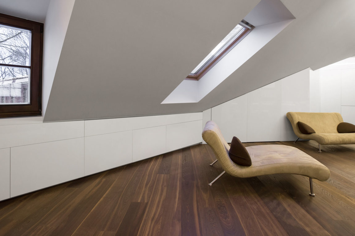 DO Project, a Modern Attic Apartment by YCL Studio (9)