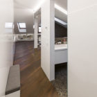 DO Project, a Modern Attic Apartment by YCL Studio (11)