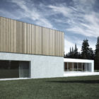 EHouse Minimalist House by Minimal Architects (3)