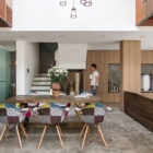 EPV by AHL architects associates (10)