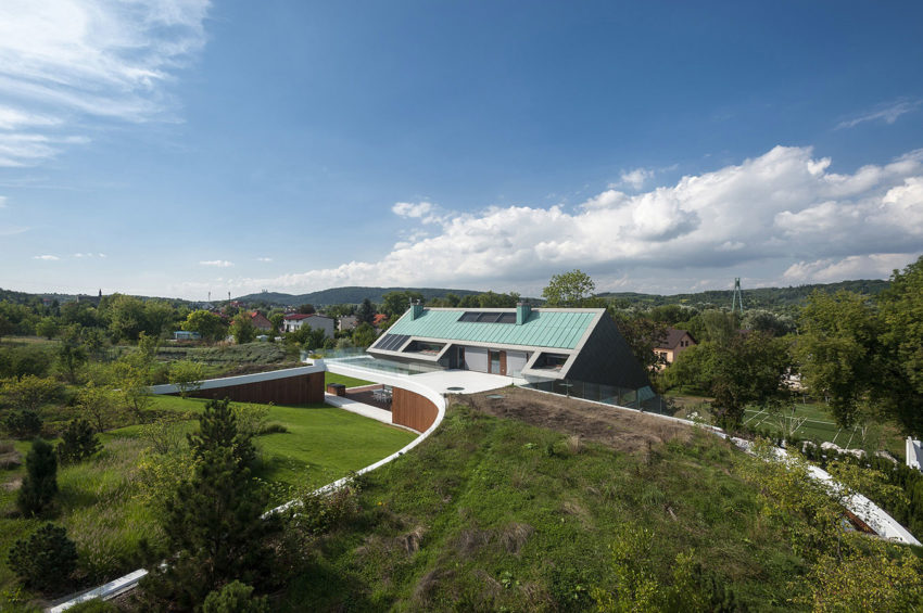 Edge by Mobius Architects (1)