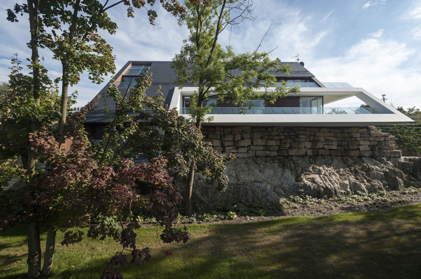 Edge by Mobius Architects (2)