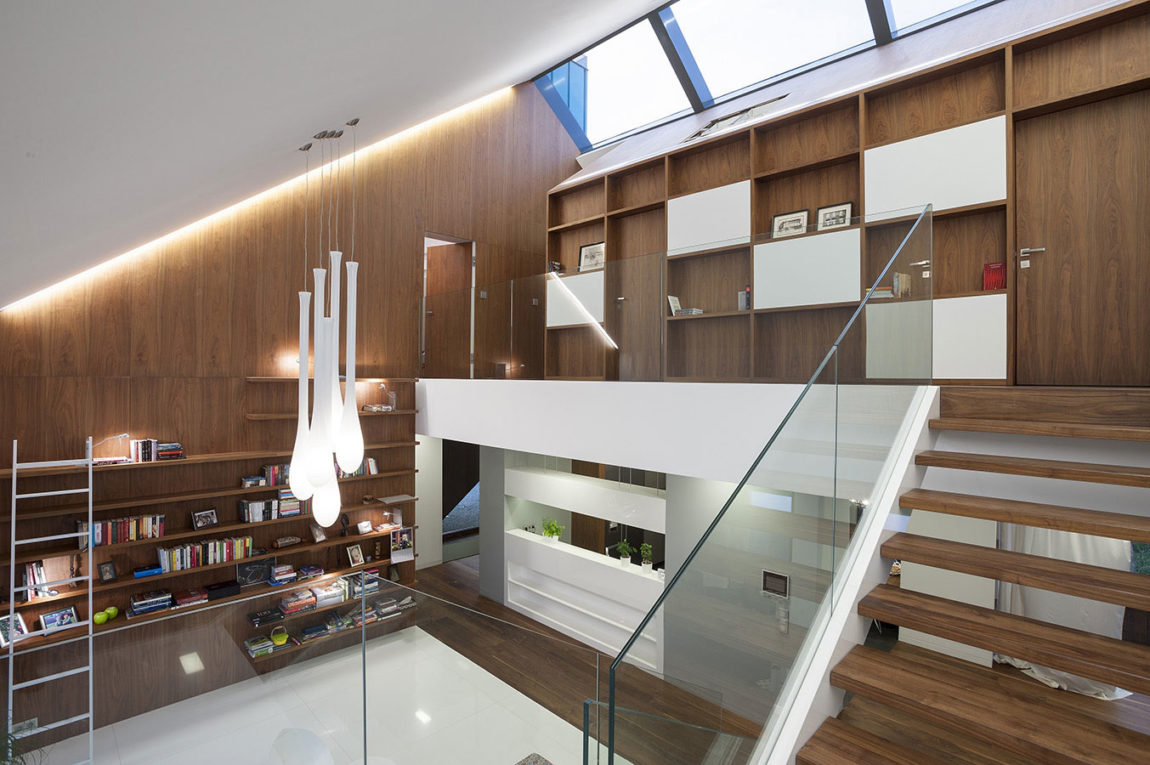 Edge by Mobius Architects (5)