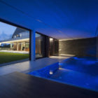 Edge by Mobius Architects (7)