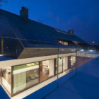 Edge by Mobius Architects (8)