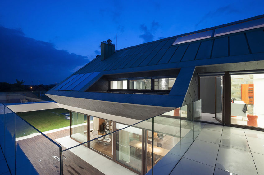 Edge by Mobius Architects (9)