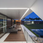 Edge by Mobius Architects (10)