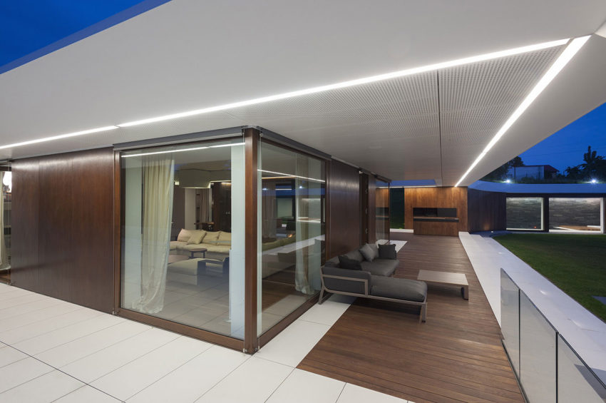 Edge by Mobius Architects (11)