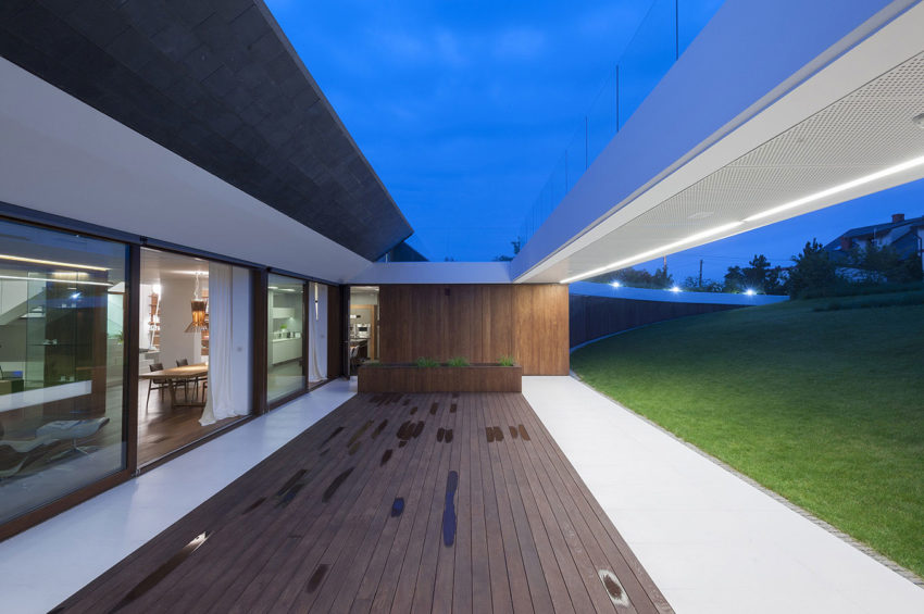 Edge by Mobius Architects (12)