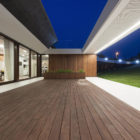 Edge by Mobius Architects (13)