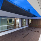 Edge by Mobius Architects (14)