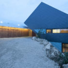 Edge by Mobius Architects (15)