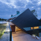 Edge by Mobius Architects (16)