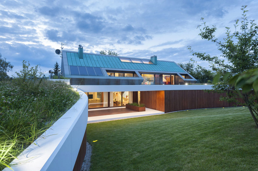 Edge by Mobius Architects (17)