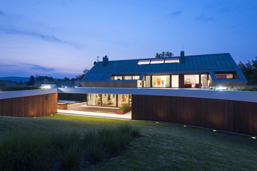 Edge by Mobius Architects (19)