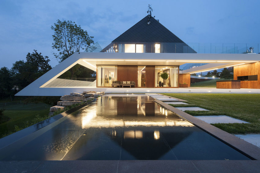 Edge by Mobius Architects (20)