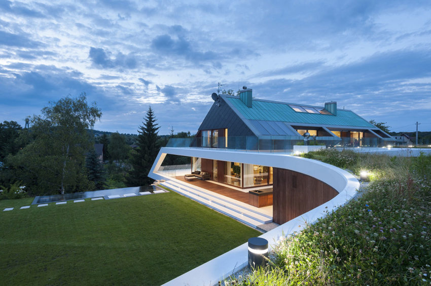 Edge by Mobius Architects (21)