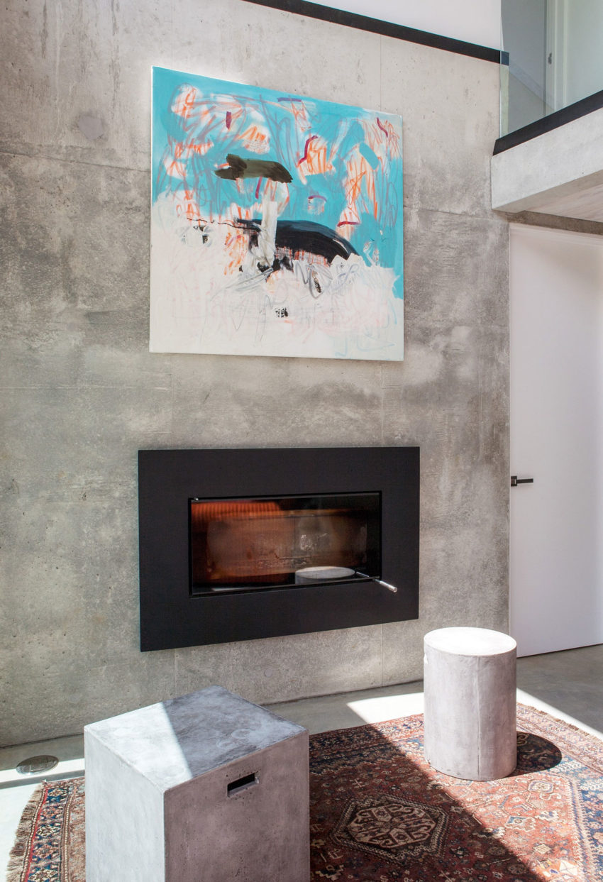 Elizabeth Street by Dorrington Atcheson Architects (7)