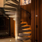Elizabeth Street by Dorrington Atcheson Architects (11)