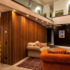 Elizabeth Street by Dorrington Atcheson Architects (20)