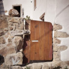 Embracing House by Pedro Quintela (3)