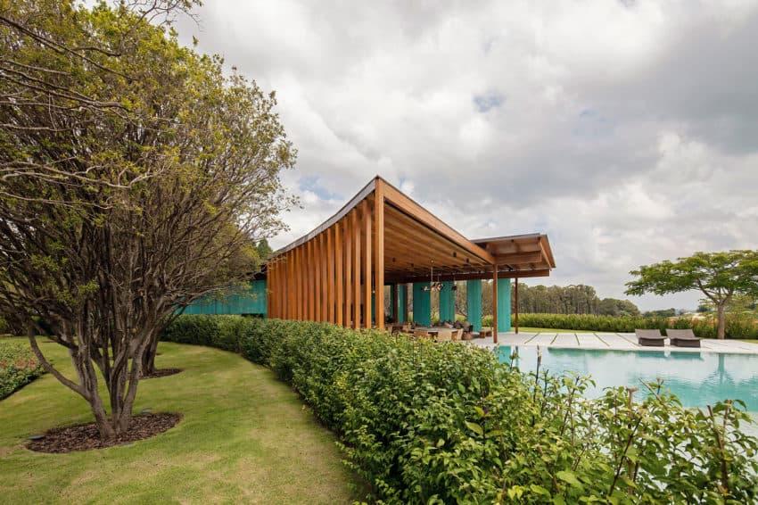 GCP House by Bernardes Arquitetura (2)