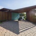 GCP House by Bernardes Arquitetura (3)