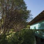 GCP House by Bernardes Arquitetura (4)