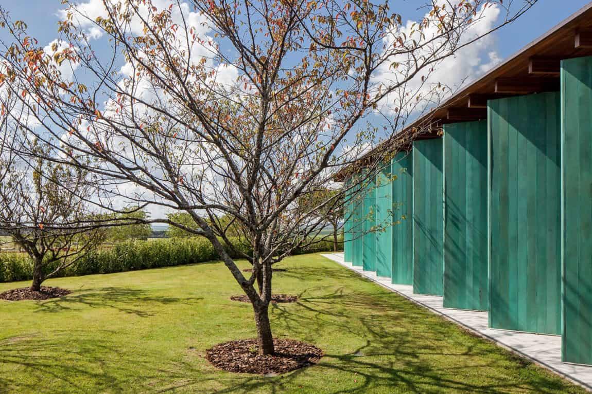 GCP House by Bernardes Arquitetura (5)